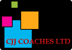 CJJ Logo Coaches